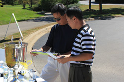 2010 China Cup Golf Outing (15).JPG