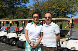 2010 China Cup Golf Outing (4).JPG