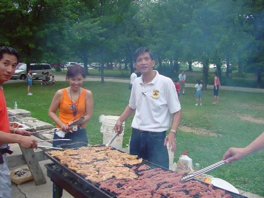 2002 picnic (2).jpg