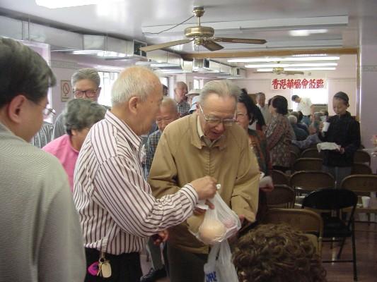2002 Visit Elderly (1).jpg
