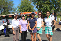 2010 China Cup Golf Outing (34).JPG