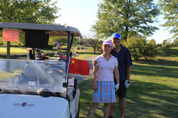 2010 China Cup Golf Outing (71).JPG
