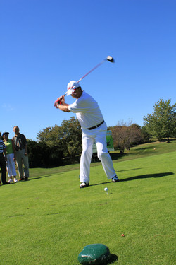 2010 China Cup Golf Outing (30).JPG