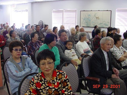 2001 Visit CASL Elderly (9).jpg