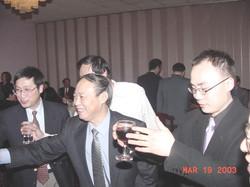 2003 Oversea Advisor (11).jpg