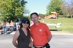 2010 China Cup Golf Outing (36).JPG