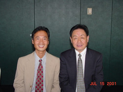 2001 Minister Visit (8).jpg