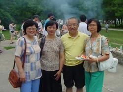 2002 picnic (12).jpg