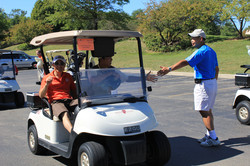 2010 China Cup Golf Outing (46).JPG