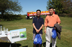 2010 China Cup Golf Outing (20).JPG