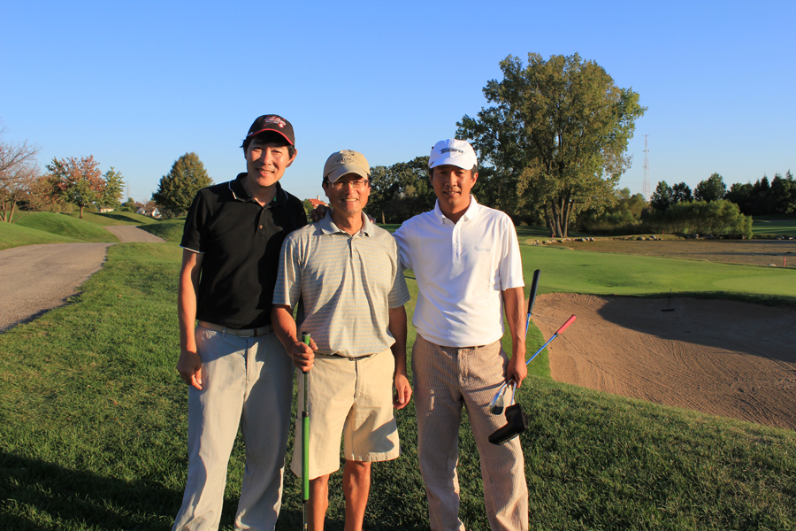 2010 China Cup Golf Outing (85).JPG