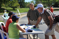 2010 China Cup Golf Outing (19).JPG