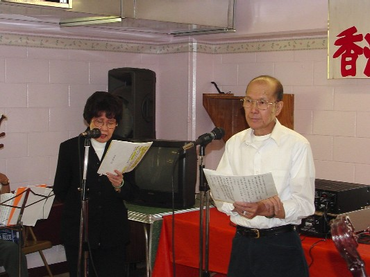 2002 Visit Elderly (14).jpg