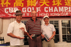 2010 China Cup Golf Outing (118).JPG