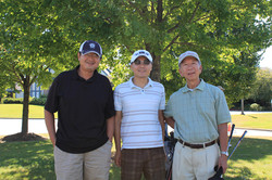 2010 China Cup Golf Outing (13).JPG