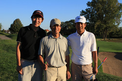 2010 China Cup Golf Outing (86).JPG