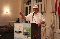 2010 China Cup Golf Outing (123).JPG