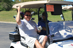 2010 China Cup Golf Outing (56).JPG