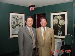 2001 Minister Visit (10).jpg
