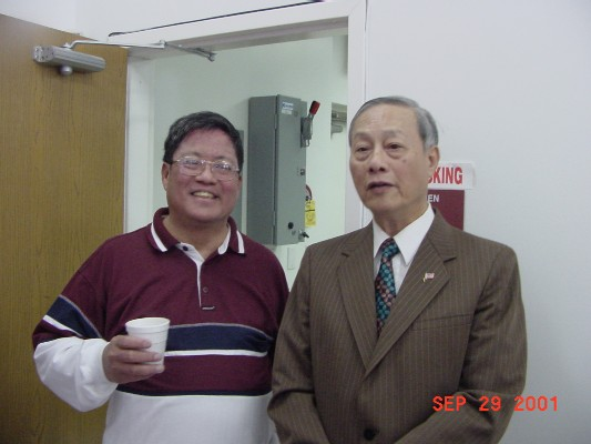 2001 Visit CASL Elderly (10).jpg