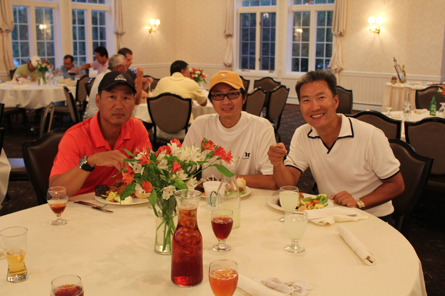2010 China Cup Golf Outing (89).JPG