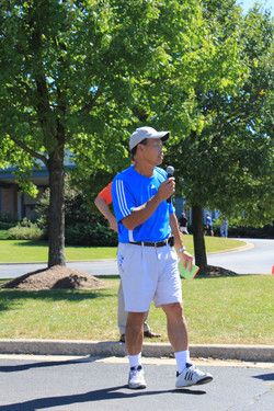 2010 China Cup Golf Outing (38).JPG