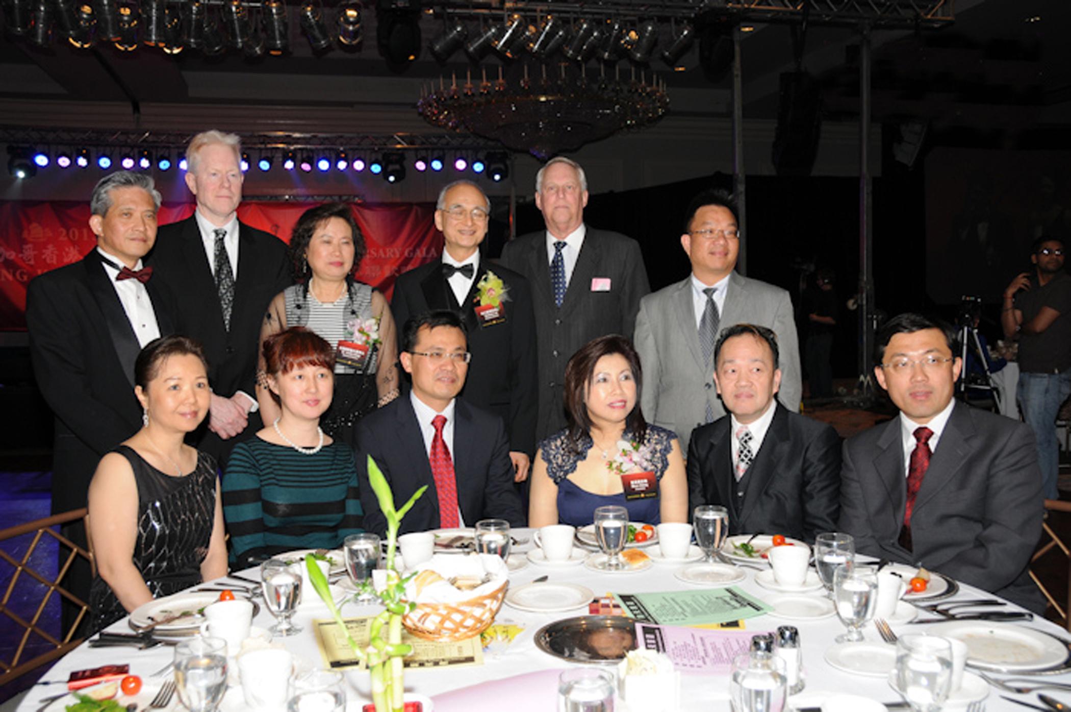 2010 Gala (6).jpg