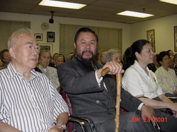 2001 Visit Elderly (3).jpg