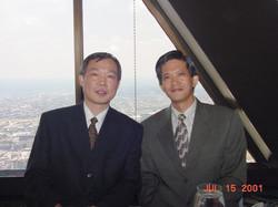 2001 Minister Visit (6).jpg