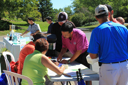 2010 China Cup Golf Outing (14).JPG