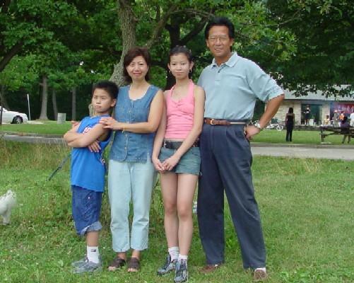 2002 picnic (26).jpg