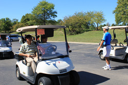 2010 China Cup Golf Outing (44).JPG