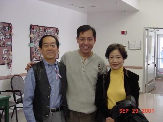 2001 Visit CASL Elderly (14).jpg