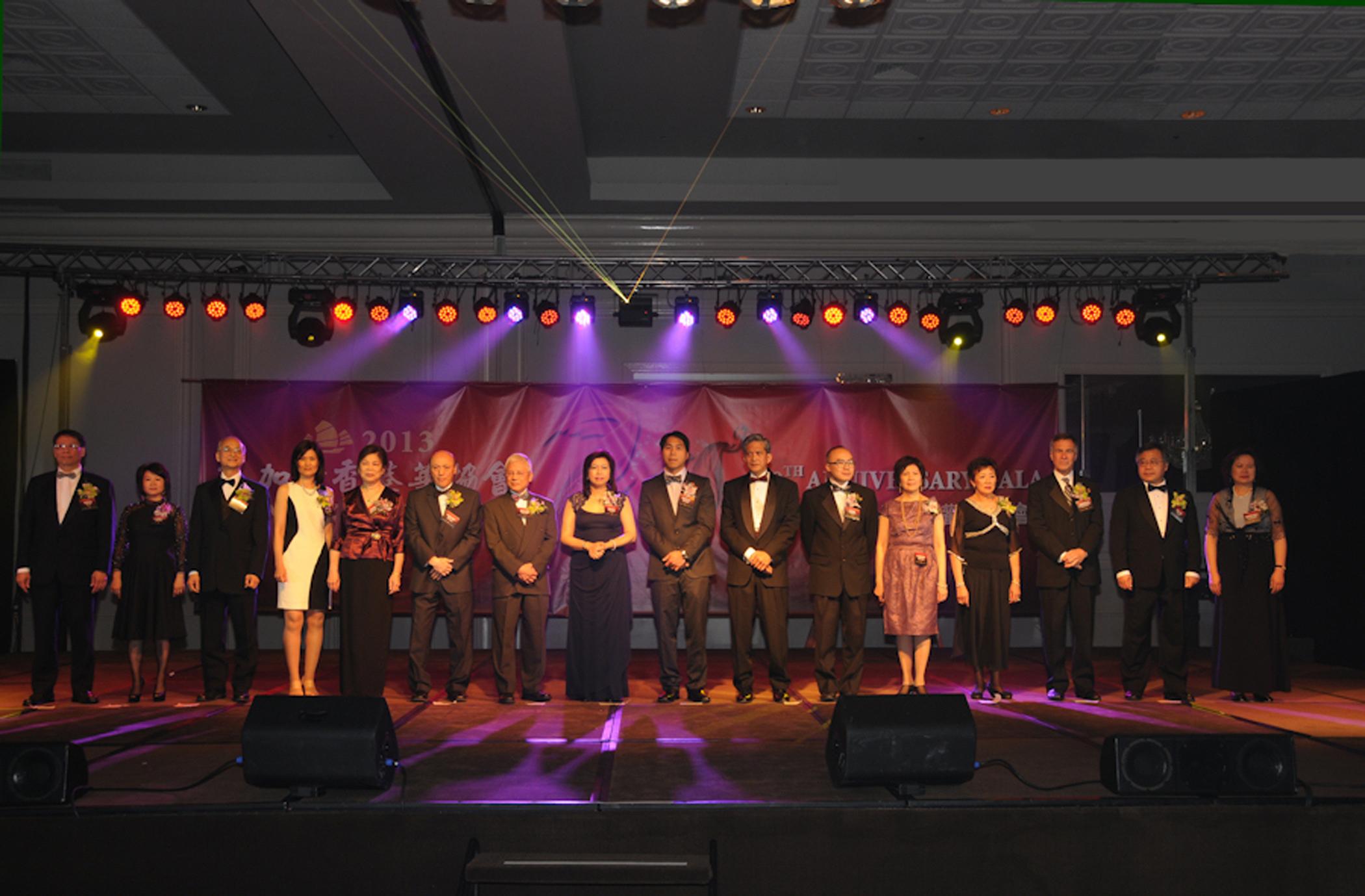2010 Gala (1).jpg