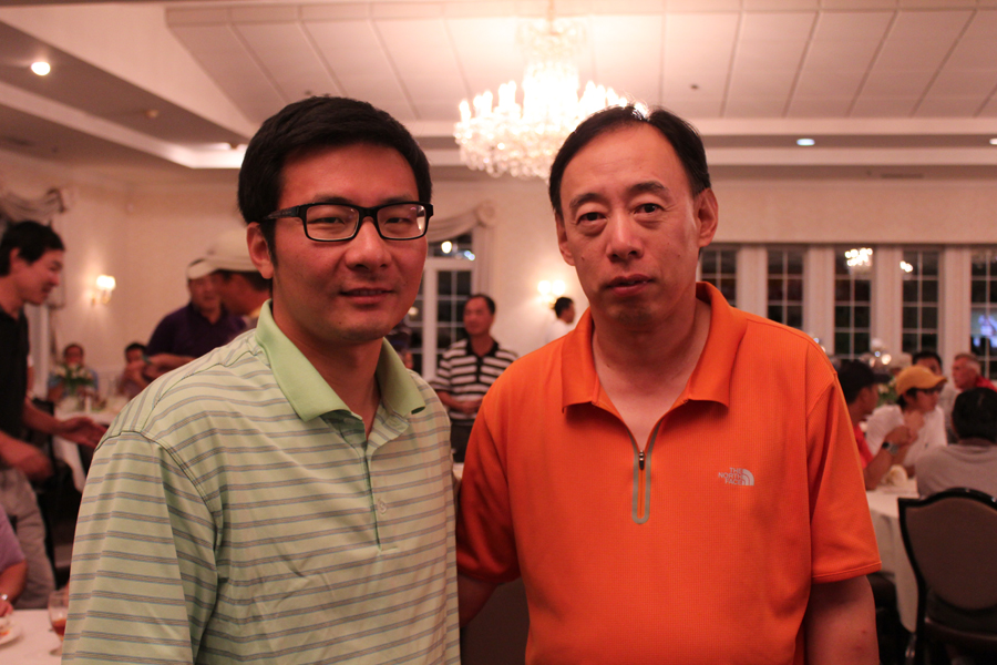 2010 China Cup Golf Outing (100).JPG