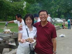 2002 picnic (24).jpg