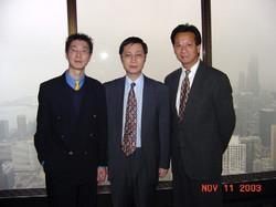 2003 Oversea Visit (2).JPG