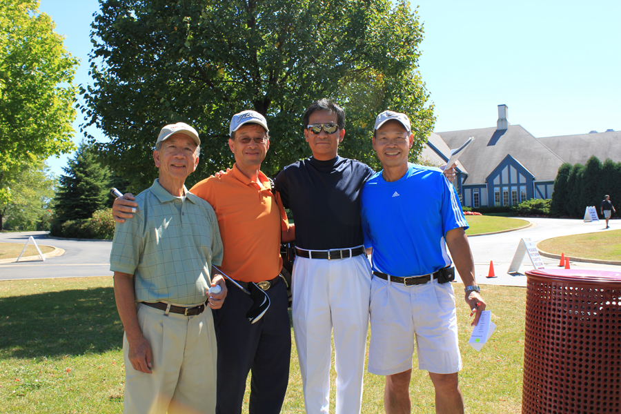 2010 China Cup Golf Outing (23).JPG