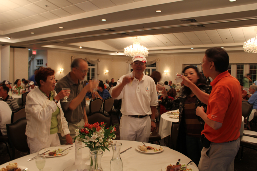 2010 China Cup Golf Outing (93).JPG