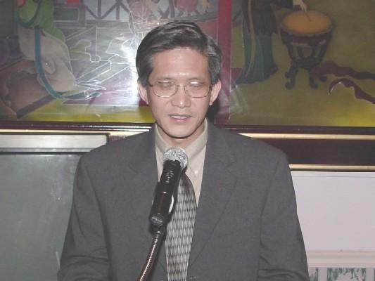 2003 Oversea Advisor (5).jpg