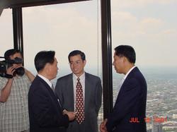 2001 Minister Visit (3).jpg