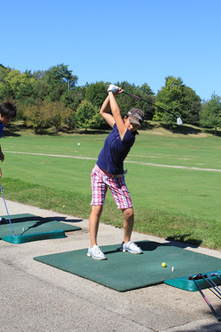 2010 China Cup Golf Outing (18).JPG