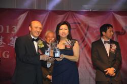 2010 Gala (2).jpg