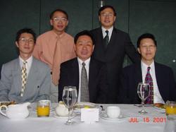 2001 Minister Visit (7).jpg