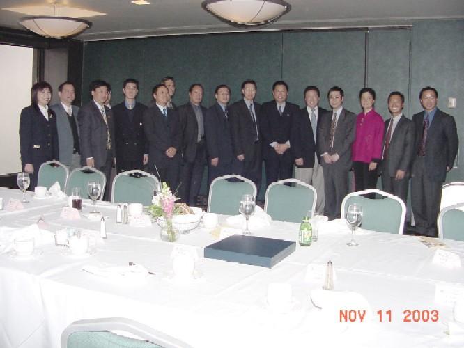 2003 Oversea Visit (18).JPG