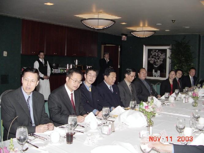 2003 Oversea Visit (7).JPG