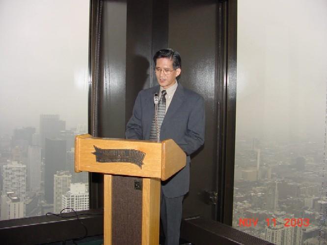 2003 Oversea Visit (9).JPG