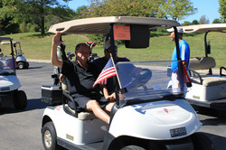 2010 China Cup Golf Outing (47).JPG
