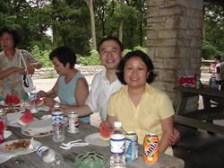 2002 picnic (22).jpg