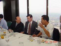 2001 Minister Visit (11).jpg